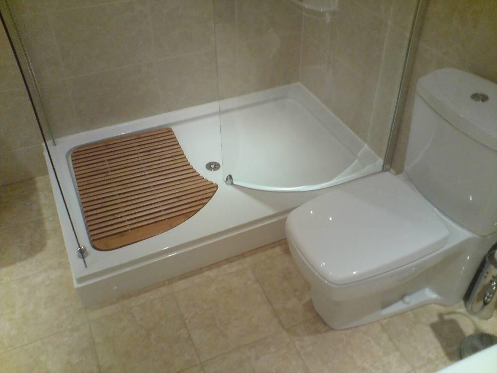 Agua Bathrooms Kitchens Ltd Hartlepool