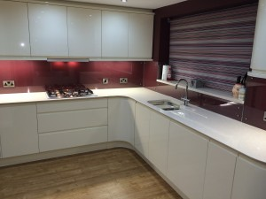 hamstead kitchen 3