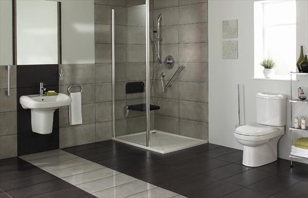 wet-room-design-ideas-3